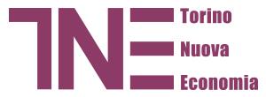 TNE - Torino Nuova Economia